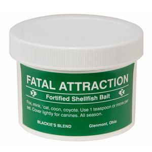 Fatal Attraction (Fortified Shellfish Bait) BBFA06